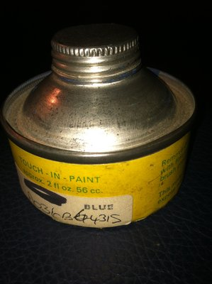 Lotus paint 5738 part number.jpg and