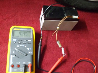 Battery Volts With Resistance in Circuit.JPG and