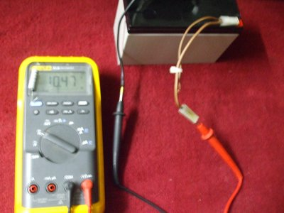 Battery Voltage End of Test.JPG and
