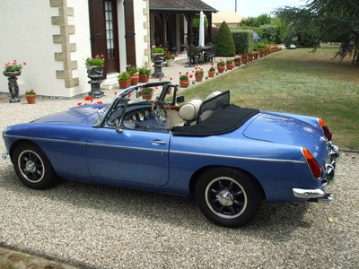 MGB 006.JPG and