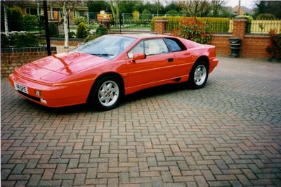 Our Lotus Esprit Turbo.jpg and