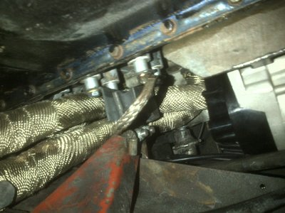 TTR downpipe 20 degrees rotation at the first Y.jpg and