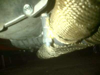 second Y gearbox clearance.jpg and