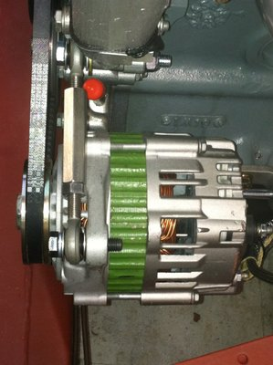 Alternator side.jpg and