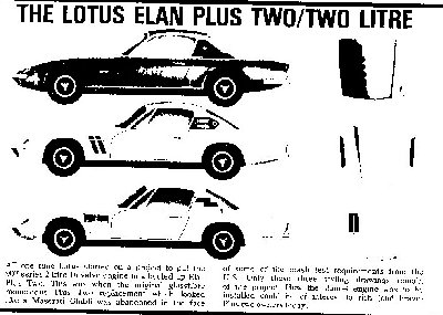 elan  2litre.jpg and