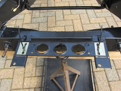 Chassis-new bump steer shims.JPG and