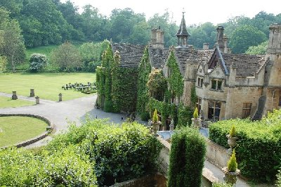 Manor House Castle Combe.jpg and