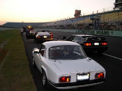 Homestead Speedway.jpg and