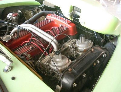 1972-Lotus-Elan-Sprint-Engine.jpg and