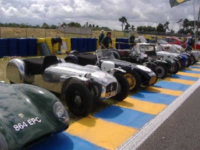 Classic Le Mans 037 (Small).jpg and