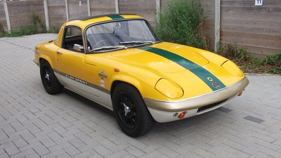 fdd551c185-Elan Sprint-DSCF5026.JPG and