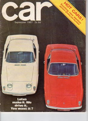 Car Sept 67 +2.jpg and