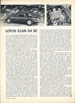 road-and-track-jan-69-lotus-elan-se-coupe-03.jpg and