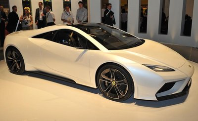 2014-lotus-esprit-photo-367525-s-986x603.jpg and