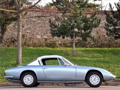 lotus_elan_plus_two.jpg and