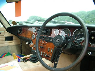interior-at-bromley-pageant.jpg and