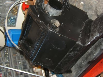 heater-box-revision-015.jpg and