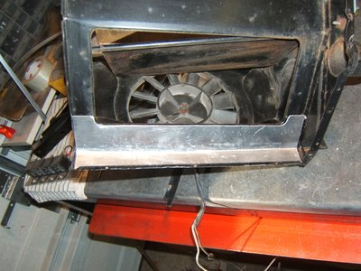 heater-box-revision-012.jpg and