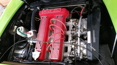 elan-sprint-engine-bay.jpg and