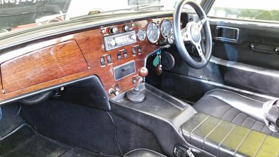 elan-sprint-interior.jpg and