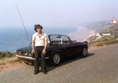 cornwall-1971.jpg and