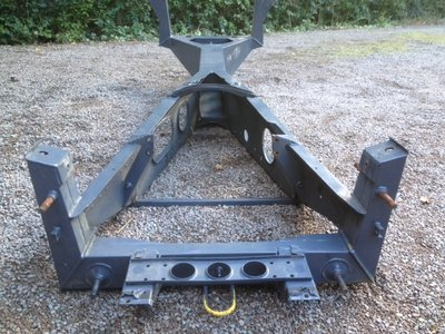 chassis-front.jpg and