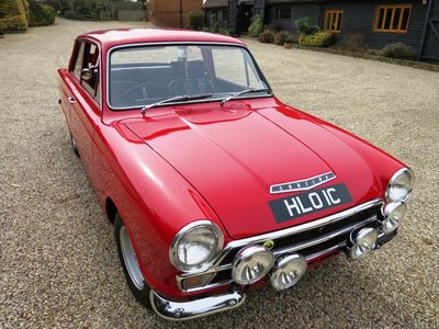 lotus-cortina-mk1-aeroflow-a-frame-monaco-red-2c.jpg and