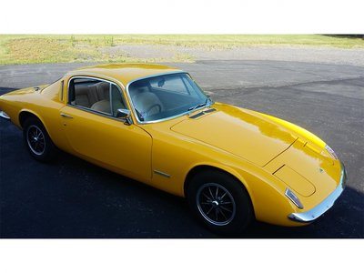 3951123-1974-lotus-elan-2-130-5-std.jpg and