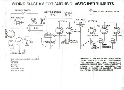 smithswiringdiagram2.jpg and
