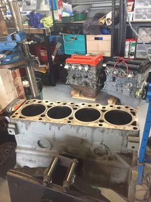 new-engine-block-on-stand.jpg and