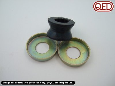 soft-mount-spring-rubber-grommet-version.jpg and