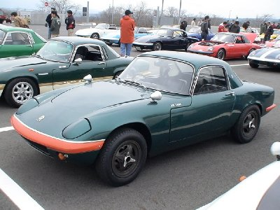 z fuji BRM Elan.JPG and