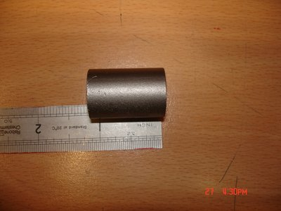 engine-mount-spacer-ns-2.jpg and
