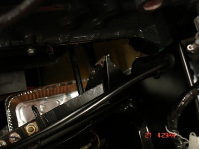 chassis-adjustment-manifold-clearance.jpg and