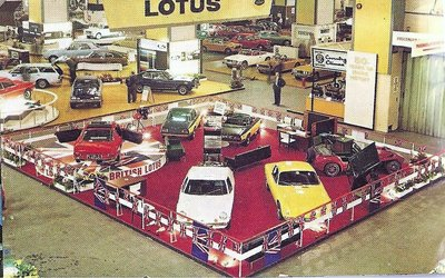 1970-motor-show-stand-lotus-annual-report.jpeg.jpeg and