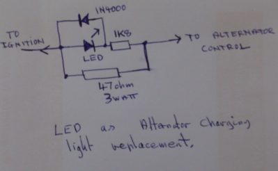 charging-lamp-led-replacement.png and