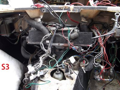 s3-dash-wires-copy.jpg and