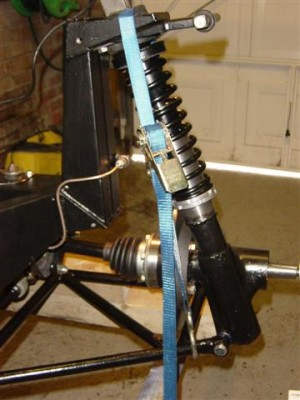 brake and driveshaft N.S 016 (Small).jpg and