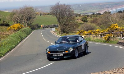 gooseneck-240z-big.jpg and