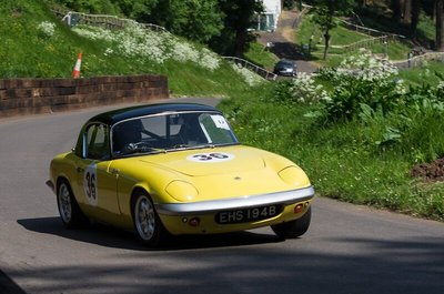 20180522-shelsley-driver-school-53_preview.jpeg and