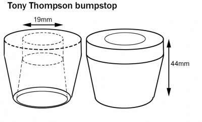 Bumpstop3.jpg and