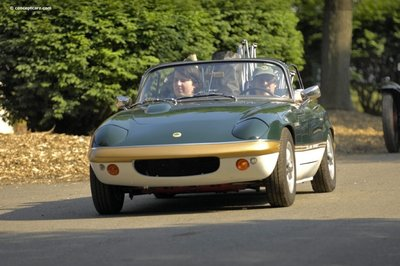 72-lotus-elan-sl_sprint-dv-09_gc_a01-800.jpg and