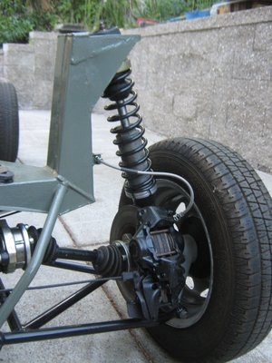rear-suspension.jpg and