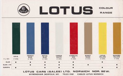 lotus-1969-colours-1.jpg and