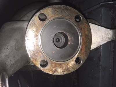 1-4bolt-diff-out-put.jpg and