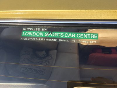 london-sports-cars-centre-window-sticker.jpg and