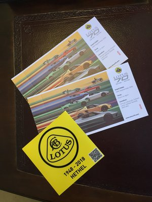 tickets-amp-lotus-car-only-sticker.jpg and