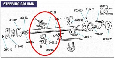 triumph-vitesse-steering-column.jpg and