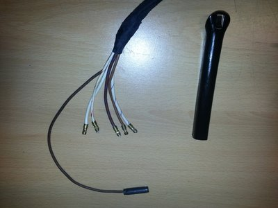 ignition-switch-cable.jpg and