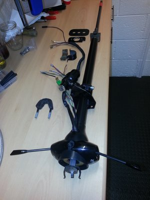 steering-column-assembled-ready-for-installation-2.jpg and
